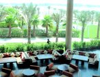 Тур в отель Rixos the Palm Jumeirah 5* 4