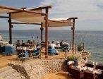 Тур в отель Grand Rotana Resort & Spa 5* 8