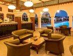 Тур в отель Hideaway Resort & SPA 5* 41