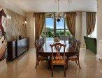 Тур в отель Maxx Royal Belek Golf Resort 5* 45