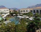 Тур в отель Reef Oasis Blue Bay 5* 14