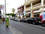 Тур в отель Whala Beach 3* 2