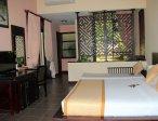Тур в отель Romana Resort & Spa 4* 7