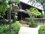 Тур в отель Banpu Ko Chang 3* 16