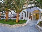 Тур в отель Rethymno Residence 3* 20