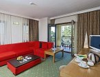 Тур в отель Club Hotel Phaselis Rose 5* 43