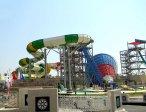Тур в отель Albatros Aqua Park 5* 29