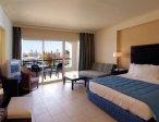 Тур в отель Reef Oasis Blue Bay 5* 21