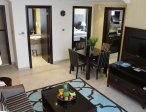 Тур в отель Marmara Hotel Apartments 17