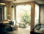 Тур в отель Muine Bay Resort 4* 26