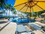 Тур в отель Katathani Phuket Beach Resort 5*  40
