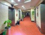Тур в отель Marina View 4* 11