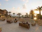 Тур в отель Elysium Beach 5*  3