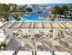Тур в отель Grecotel Caramel Boutique Resort 5* 23