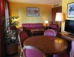 Тур в отель Estival Park 4* 3
