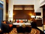 Тур в отель Centara Grand Mirage 5* 35