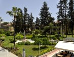 Тур в отель Club Hotel Phaselis Rose 5* 23