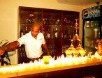 Тур в отель Resort De Alturas 4* 22