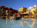Тур в отель Europe Villa Cortes 5* 15