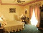 Тур в отель Europe Villa Cortes 5* 8
