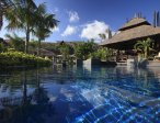 Тур в отель Barcelo Asia Gardens 5* 1