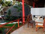 Тур в отель Kiwengwa Beach 5* 7