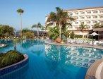 Тур в отель Atlantica Bay 4*  1