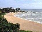 Тур в отель Pandanus Beach 4*+ 1