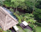 Тур в отель Maya Ubud Resort 5* 14