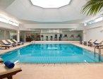 Тур в отель Royal Apollonia Beach 5* 12