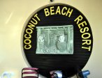 Тур в отель Coconut Beach 3* 52