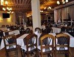 Тур в отель Карпатские зори 19
