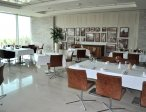 Тур в отель Rixos the Palm Jumeirah 5* 7