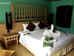 Тур в отель Phuket Island View 3* 27