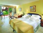 Тур в отель Jardin Tropical 4* 10