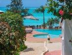 Тур в отель Warere Beach 3* 17