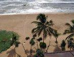 Тур в отель Pandanus Beach 4*+ 3