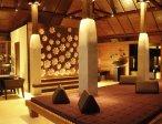 Тур в отель Hilton Phuket Arcadia Resort And Spa 5* 10