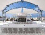 Тур в отель Maxx Royal Belek Golf Resort 5* 192