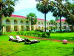 Тур в отель The Zuri White Sands Goa 5* 10