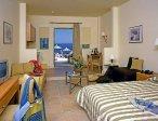 Тур в отель Siva Sharm 5* 2