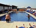 Тур в отель Citymax Bur Dubai 3* 5