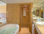 Тур в отель Iberostar Jardin Del Sol Suites 4* 2