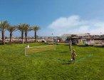 Тур в отель Maxx Royal Belek Golf Resort 5* 157