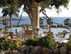 Тур в отель Coral Beach Paphos 5*  19