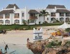 Тур в отель The Royal Zanzibar 5* 2