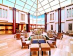 Тур в отель Sunrise Grand Select Crystal Bay Resort 5* 22