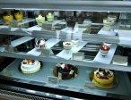 Тур в отель Hilton Pattaya 5* 14
