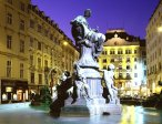 """Тур """"Наш Будапешт"""" (Эгер-Будапешт 3 ночи) 4"""