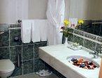 Тур в отель Adora Golf Resort Hotel 5* 13